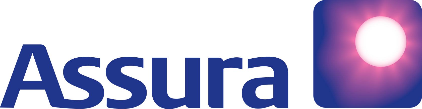 Assura Group