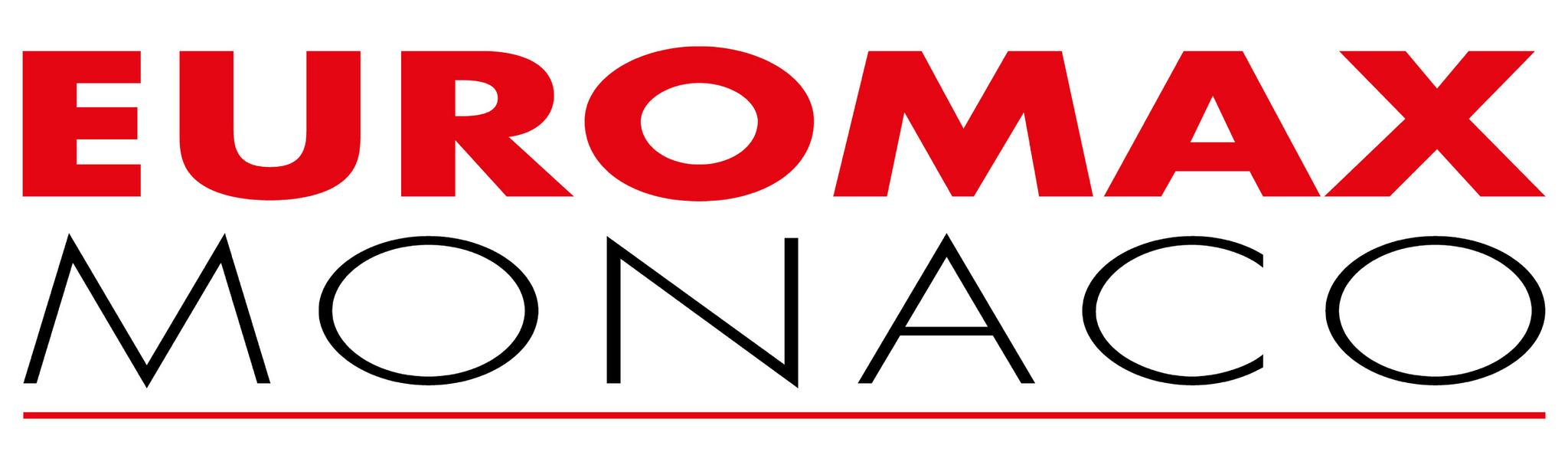 Euromax - Monaco