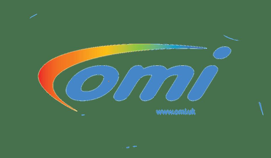 OM Interactive Ltd