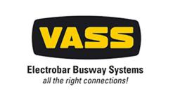 Vass Electrobar Busways