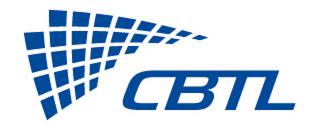 CBTL GmbH