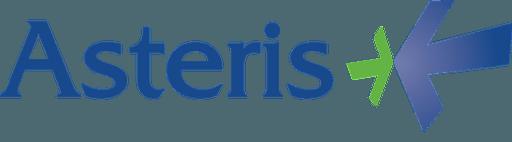 Asteris Inc