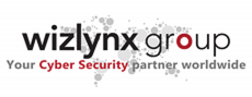 Wizlynx Group
