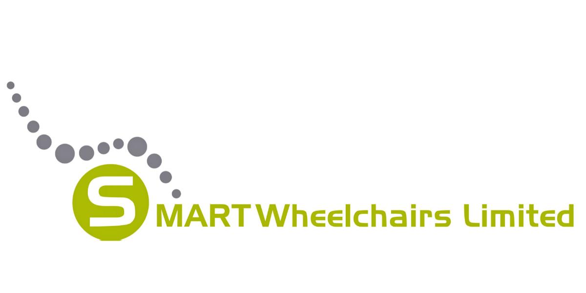SMART Wheelchairs