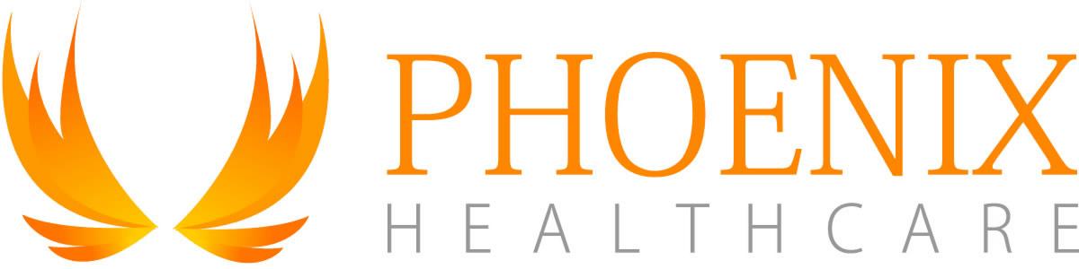 Phoenix-Healthcare