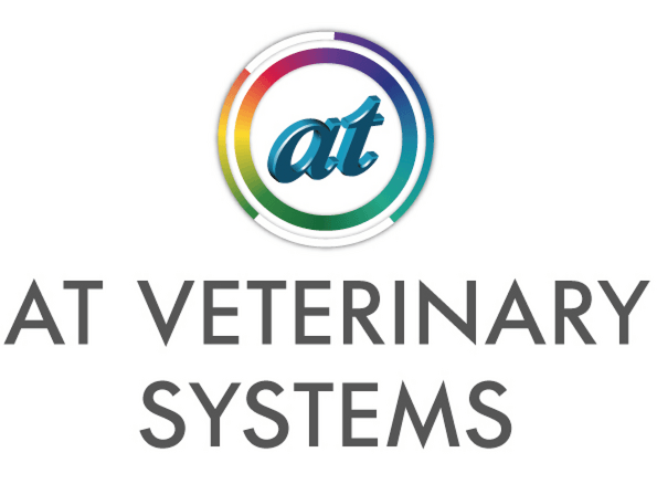 AT Veterinary Systems