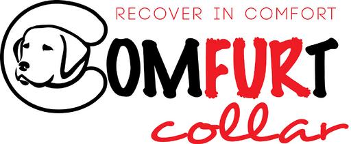 Comfurt Collar LLC