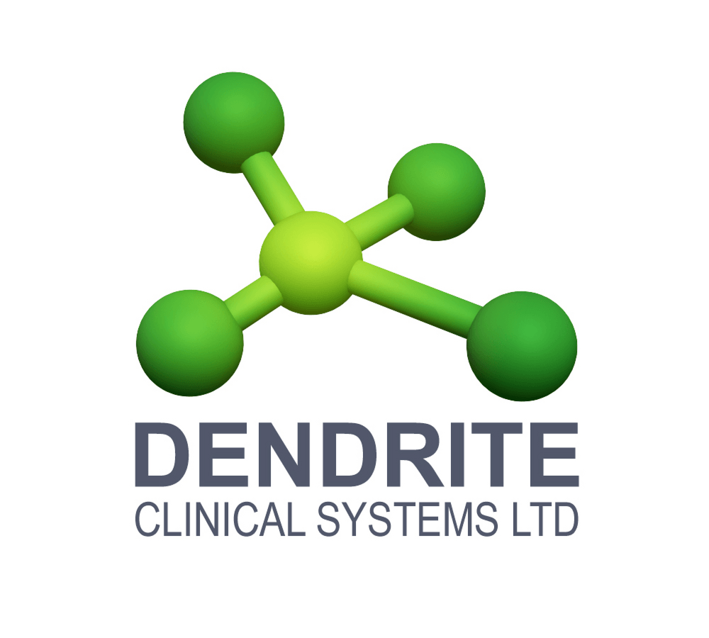 Dendrite Clinical Systems Ltd