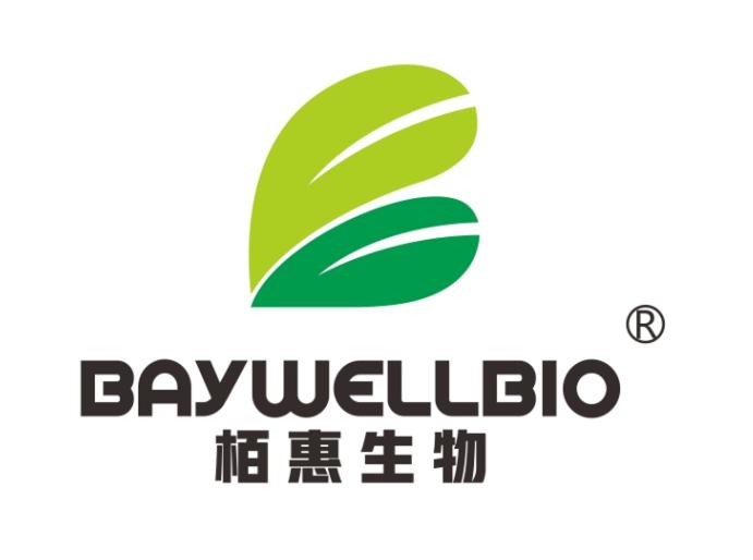Xuzhou Baywell Biotech Co, LTD