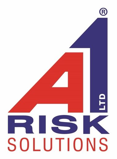 A1 Risk Solutions Limited