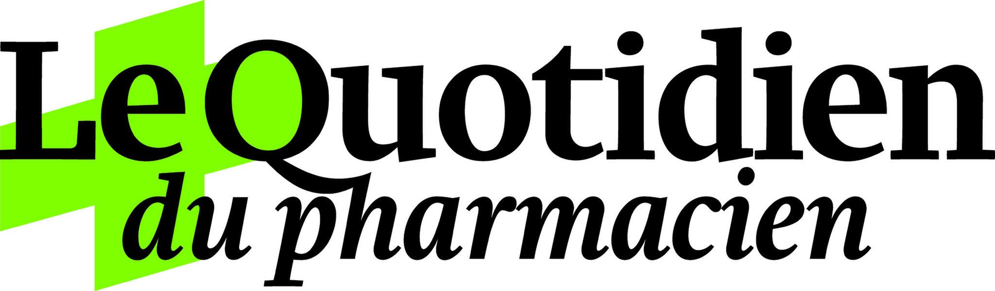 Le Quotidien du Pharmacien