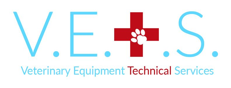Veterinary Equipment Technical Services