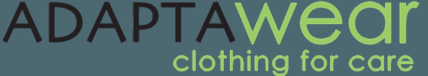 Adaptawear