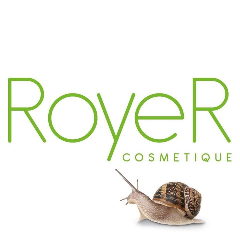 RoyeR Cosmétique