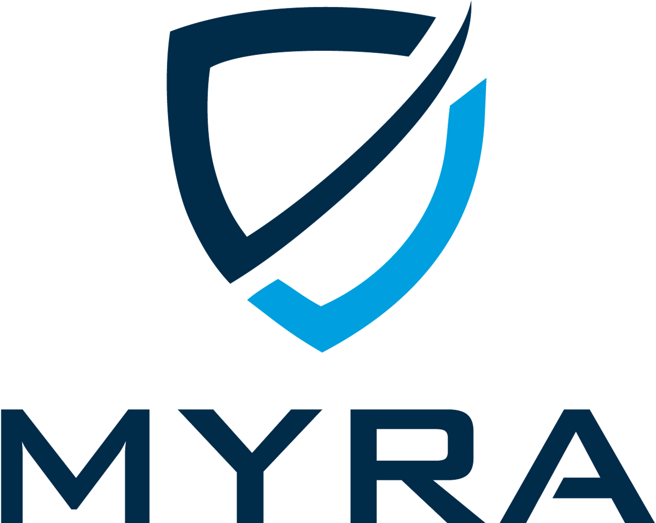 Myra Security GmbH