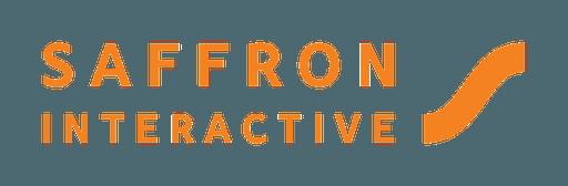 Saffron Interactive