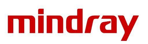 Mindray (UK) Ltd