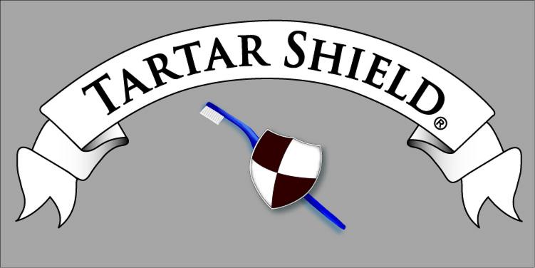 Tartar Shield Pet Products
