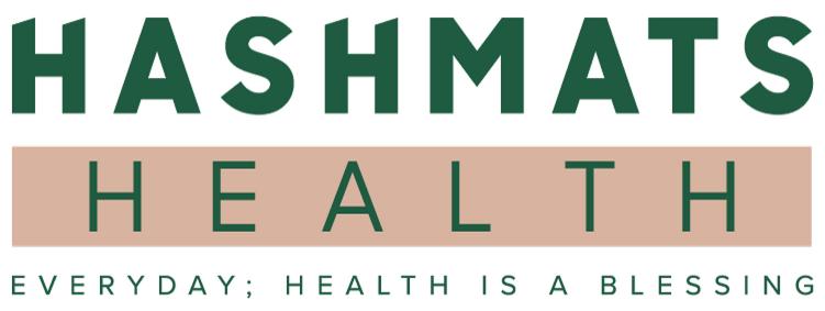 Hashmats Health