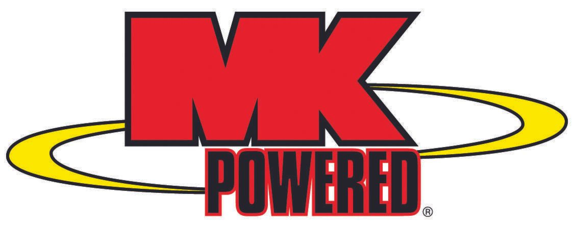 MK Battery International