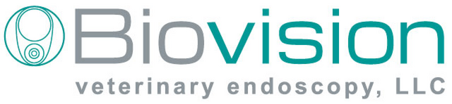 Biovision Veterinary Endoscopy