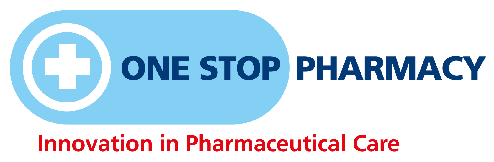 One Stop Pharmacy Ltd