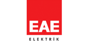 EAE Elektrik
