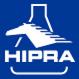 Hipra UK and Ireland Ltd