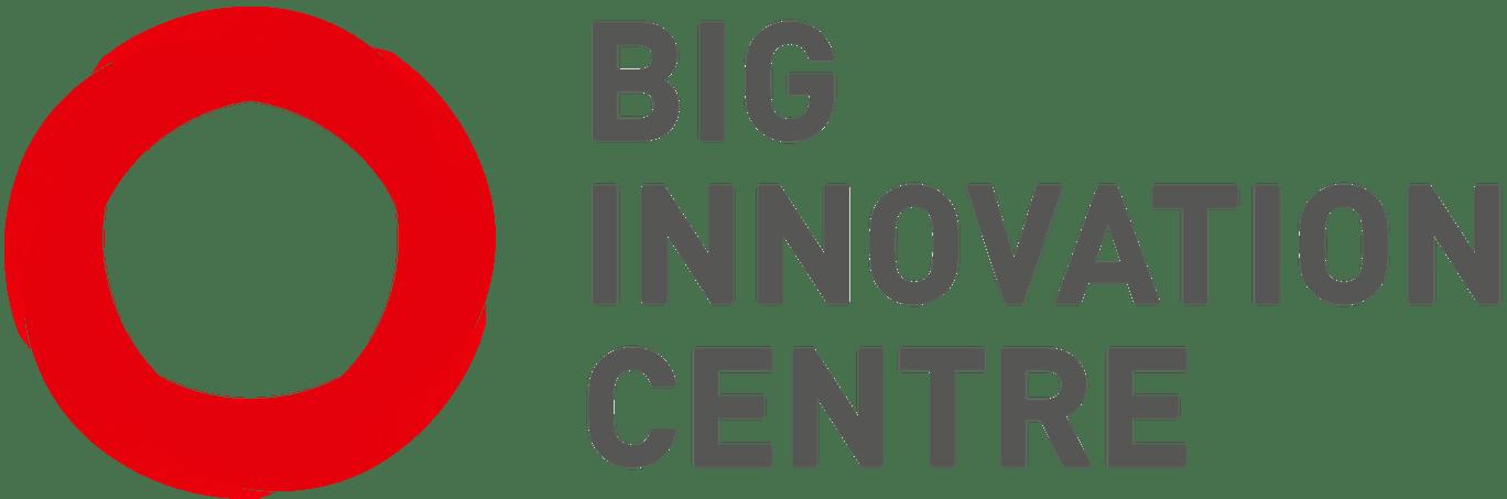 Big Innovation Centre