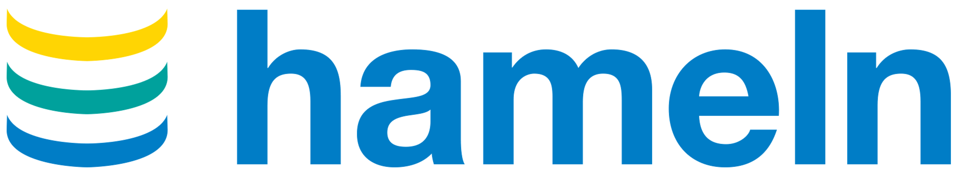 hameln pharmaceuticals Ltd