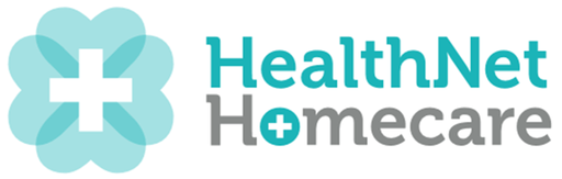HealthNet Homecare