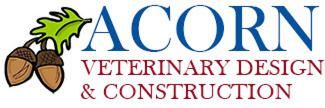 Acorn Veterinary Design and Construction