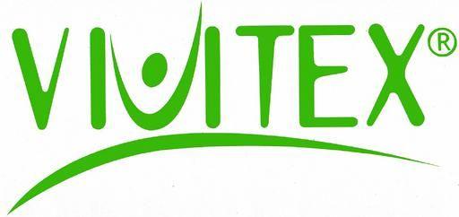 Vivitex