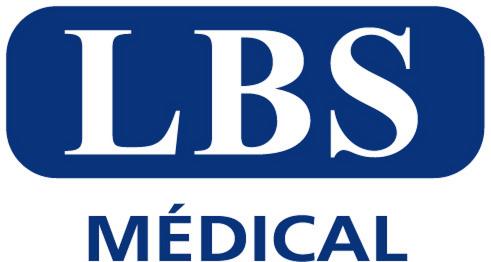 LBS Medical