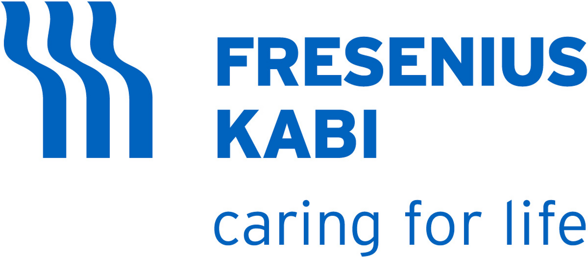 Fresenius Kabi USA, LLC