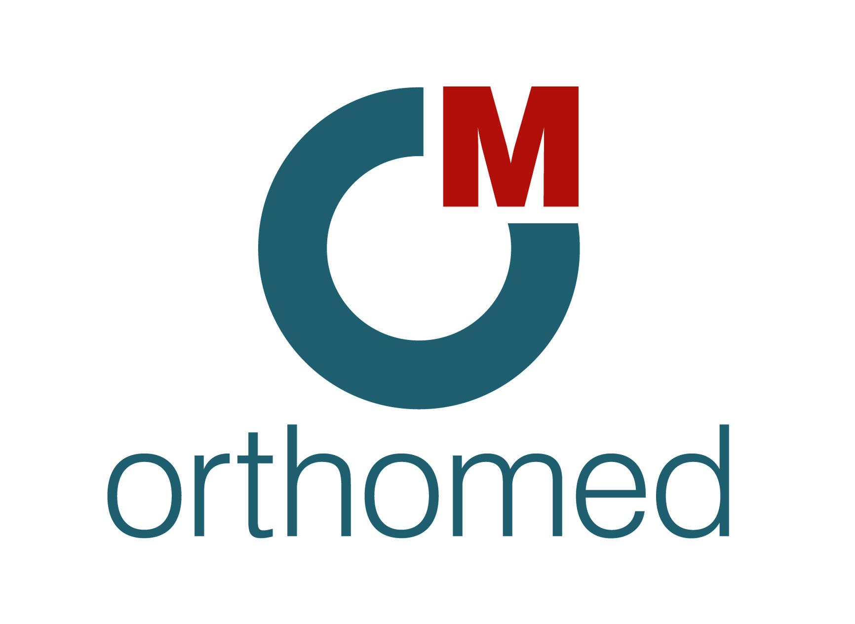 Orthomed North America