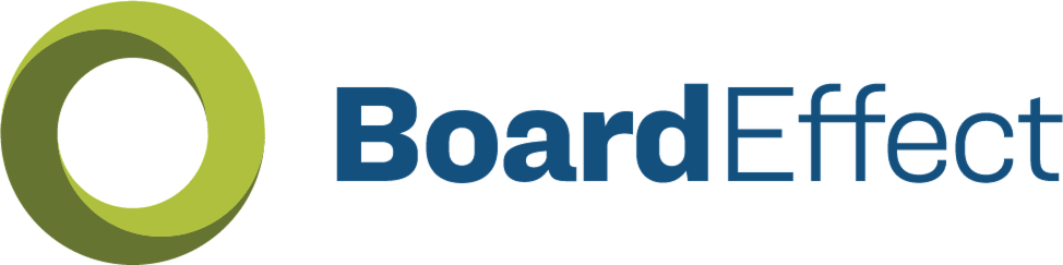 BoardPacks