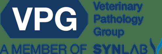 Synlab VPG