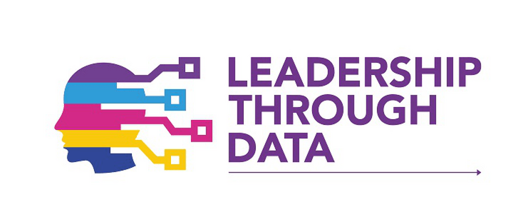 Leadership Through Data
