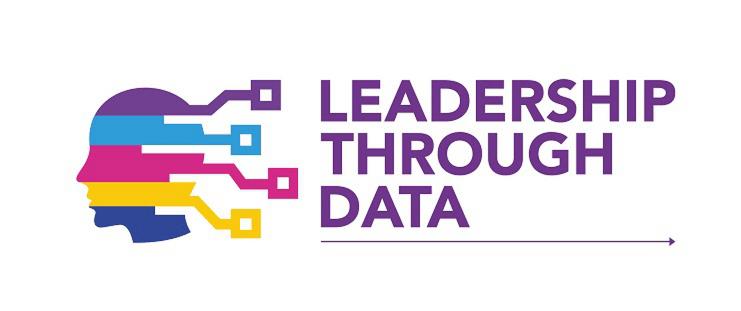 Leadership Through Data