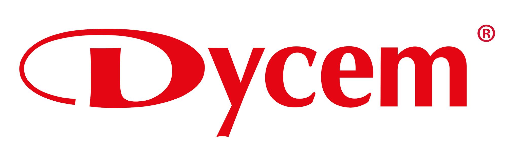 Dycem Ltd