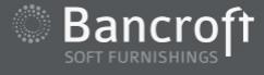 Bancroft Soft Furnishings Ltd.