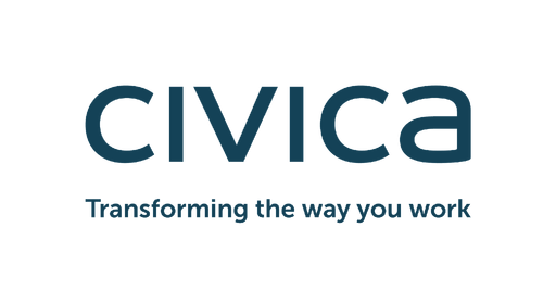 Civica UK Ltd