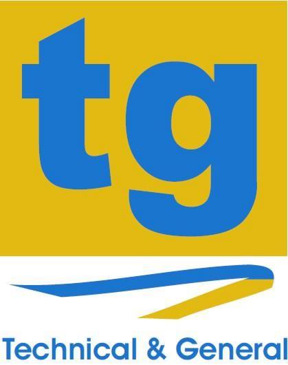 Technical & General Ltd