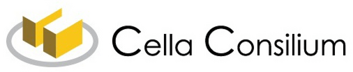 CELLA CONSILIUM