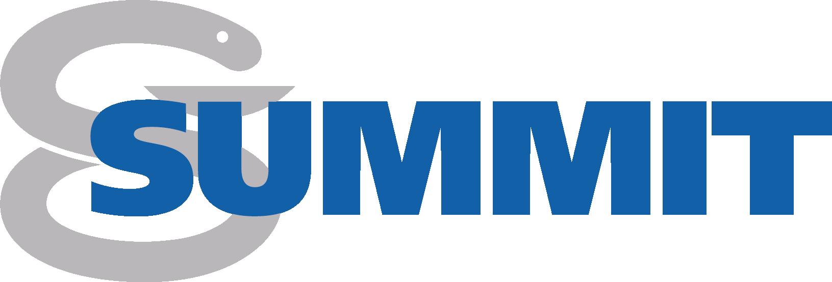 Summit Veterinary Pharmaceuticals Ltd.