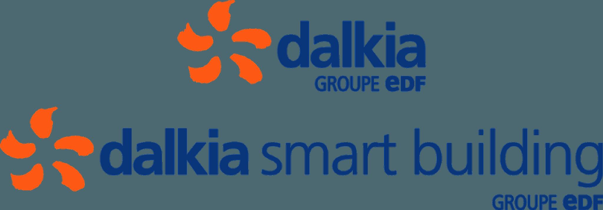 DALKIA - DALKIA SMART BUILDING