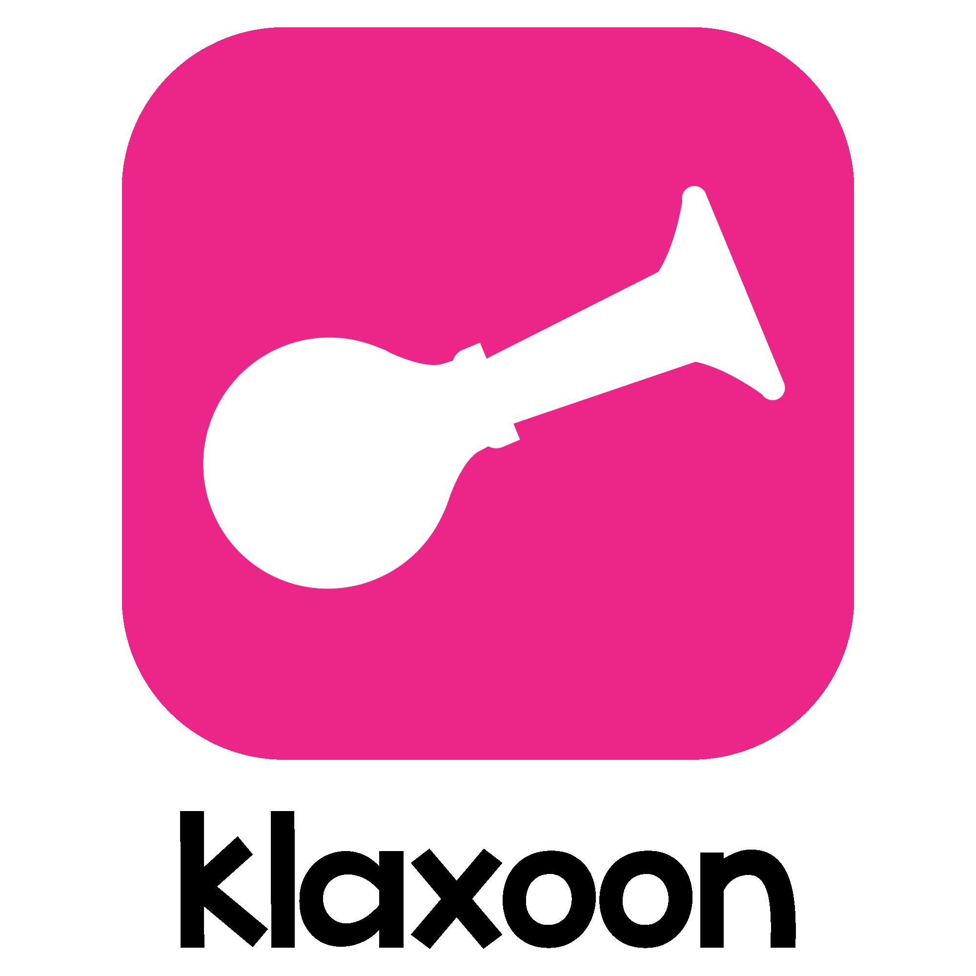 KLAXOON