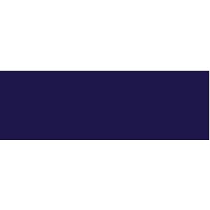 IDN Supplies Ltd
