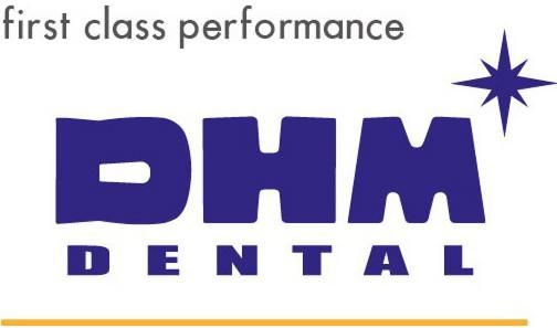 DHM-Dental